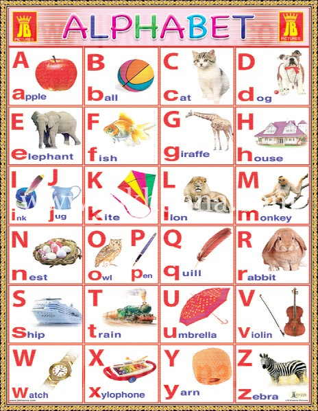 a for apple to z for zebra epub download pdf place